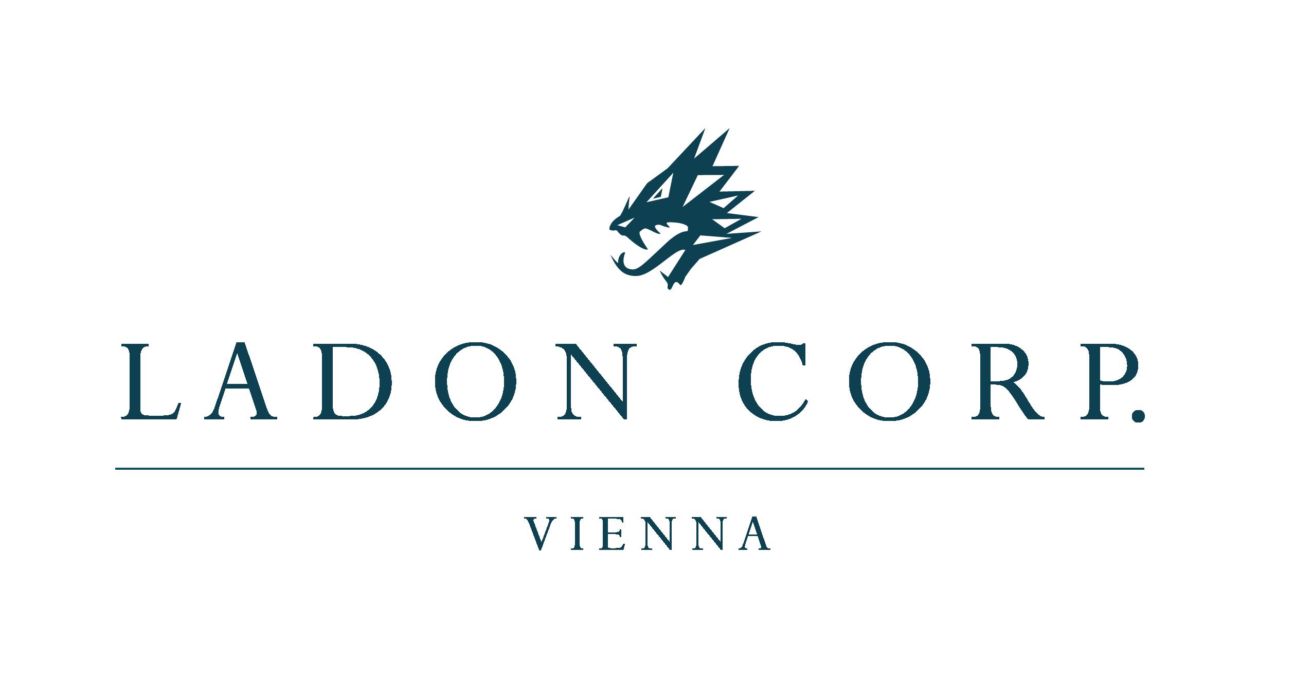 Ladon Corp.